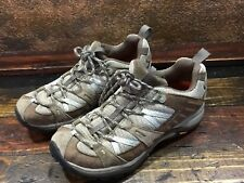 21318 Womens MERRELL Casual / Hiking Athletic SHOES  Shoe size 8.5