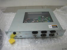 Asyst Crossing Power distribution, power fail detector, asyst 12846-002, XP 0603