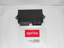 BRAND NEW GENUINE APRILIA RS250 98-03 ECU AP8124349