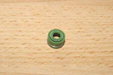 Rover 200 213S Ventilschaftdichtung Dichtring Ventilschaft 8 / 9 mm BNP2714
