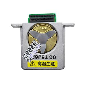 New Printhead for EPS LQ580 LQ680 LQ2080 Dot Matrix Printer F070000