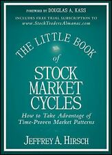 Little Books. Big Profits: The Little Book of Stock Market Cycles : How to...