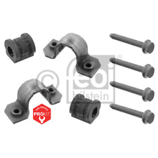 Stabilisatorlager FEBI BILSTEIN 37139 passend für AUDI SEAT VW 1 Reparatursatz