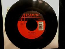 "The ESCAPE CLUB-RARE U.S. 45-""Wild Wild West""-Atlantic Records-#1 HIT!-1988-NM"