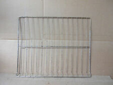 Ge Oven M/W Combo Oven Rack w/ Some Wear/Stains Part # Wb48T10024