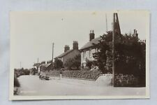 More details for vintage postcard weymouth unposted real photo rp pipe gate series