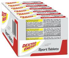 Dextro Energy Sport Tablets Sports Formula 12x94g