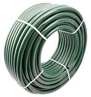 GARDEN HOSE GREEN 12.5MM X 50M Tools Hoses and Fittings