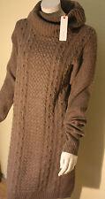 Esprit Damen-Pullover & -Strickware ohne Verschluss