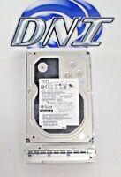 Sun Oracle 7010036 3TB 7200RPM SAS HARD DRIVE JMW