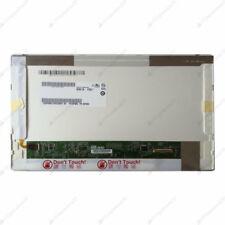 NUOVO Packard Bell te11bz Schermo Laptop te11hc CERNIERA DESTRA amohj 000300