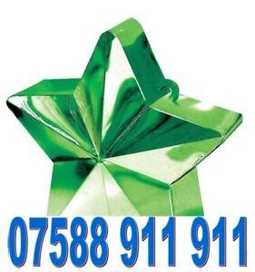 UNIQUE EXCLUSIVE RARE GOLD EASY VIP MOBILE PHONE NUMBER SIM CARD > 07588 911 911