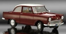 REVELL 1:18 DKW Junior Rossa 08874 $