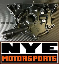 ACL Orbit High Performance Oil Pump Honda Acura Civic Integra B16 B17 B18 B20