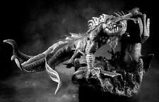 1 x FATHER DAGON - BONES REAPER figurine miniature rpg dragon cthulhu 77590