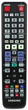 Samsung BD-D8900M Véritable Télécommande D'Origine