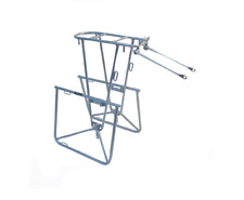 NITTO Rear Campee Cross 27 Rack for 700C