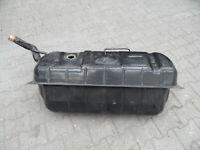 Fuel Tank 96 Litre Mercedes Benz W116 A1164702601