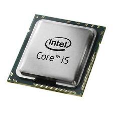 INTEL CORE i5-6600 3.3 GHZ TURBO 4.0 GHZ 4-CORE PROCESSORE SR2L5 PARI AL NUOVO