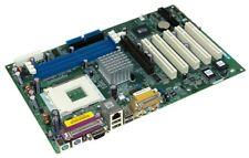 ASRock AM2NF3-VSTA NVIDIA SATA RAID Drivers for Mac Download