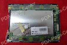 Original For LG 6.4 inch LP064V1 Lcd Screen Display Panel
