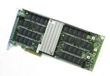 NetApp 111-00525+C0 512Gb Pci-E Flash Cache Module 110-00138+C0
