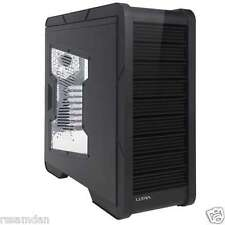 ULTRA Etorque H4 Mid-Tower ATX Gaming Case  - USB 3.0 - HDD Dock - 6 SSD - NEW !
