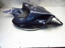 2002 02-05 BMW R1150RT R1150 RT LEFT FAIRING PANEL COVER BODY COWL LT OEM