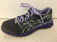 Women's Reebok 023501-513 Running & Jogging Shoes Trainers UK 4.5