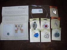 Artistrywear Pendant choker & pendant jewelry making kit 7-in-1 50% off retail
