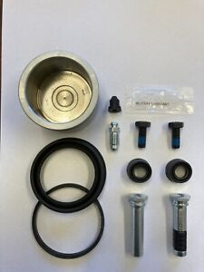 HOLDEN HZ WB MONARO & GTS FRONT GIRLOCK BRAKE CALIPER REBUILD KIT