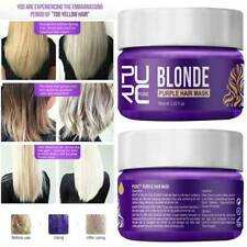 NEW 60ml Magical Keratin Hair Treatment 5 Seconds Repairs Damage Hair