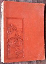 Arts Asiatiques, Catalogue de la COLLECTION CHARLES GILLOT - 1904.Chine-Japon...