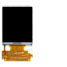 Samsung   Lcd-display  C5010