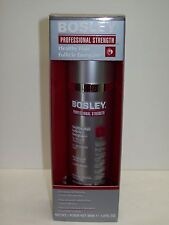 Bosley Professional Healthy Hair Follicle Energizer 1 Oz