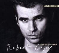 ROBERT COYNE - WOODLAND CONSPIRACY  CD NEW COYNE,ROBERT
