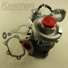 New Turbo Charger For Subaru Legacy-GT Outback-XT 2005-09 RHF5H VF40 14411AA511