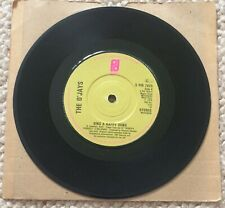 The O'Jays..Sing A Happy Song 1979 Soul/Funk/Disco S PIR 7285