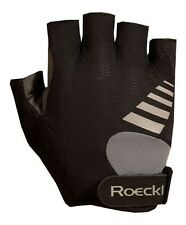 "ROECKL "" Bingen "" Comfort Fahrrad Handschuhe NEU SONDERPREIS"