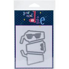 Your Next Stamp Die - 536425