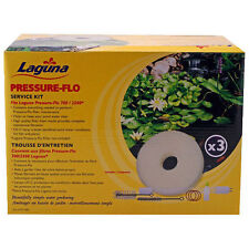 Laguna Pressure Flo 700 Service Kit Pond Filter PT1496