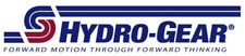 Shaft input 50005 HYDRO GEAR OEM FITS SOME transaxle or pumps
