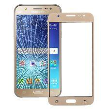 Samsung Galaxy J7 Sm-j700f pantalla cristal recambio reemplazo frente LCD Táctil