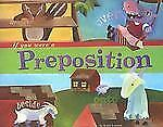Word Fun: If You Were a Preposition by Nancy Loewen (2006, Paperback)