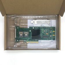 NEW OEM LSI MegaRAID 9240-8i 8-Port SAS SATA lsi00200 PCI-e RAID Controller Card