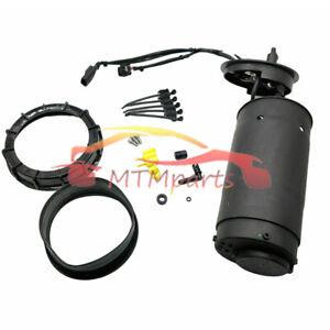 Emissions Fluid Heater for Mercedes-Benz GL320 GL350 DEF 1644711275