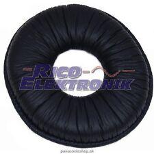 TECHNICS GENUINE SINGLE EAR PAD (EARPAD) RFX1391 FOR RP-DJ1200 RP-DJ1210