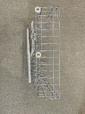 MAYTAG UPPER DISHWASHER RACK PART# W10120537