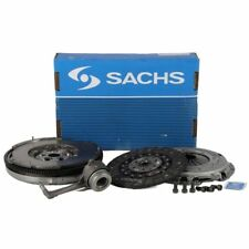 Kit Frizione + Volano Bimassa Sachs Ford Galaxy VW Sharan 1.9 TDI 130-150CV