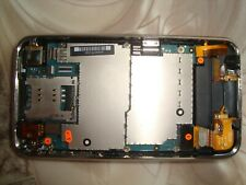 Apple iphone 3gs A1303 for parts